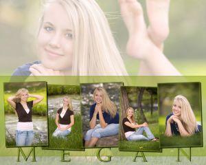 seniors012.jpg