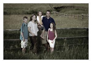 Family008.jpg