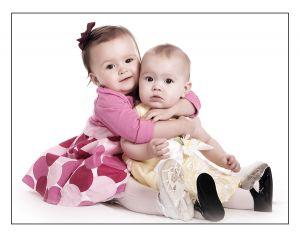 Children008.jpg