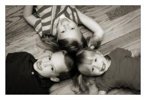 Children013.jpg