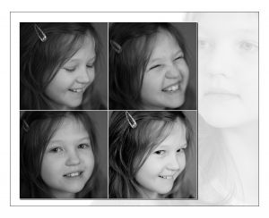 Children015.jpg