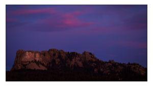 Landscape002.jpg