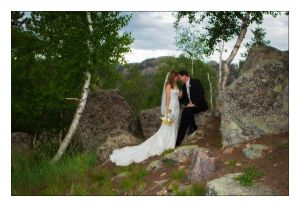 Wedding008.jpg