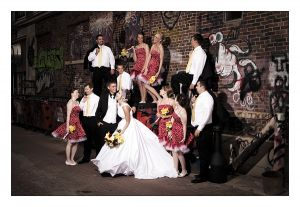 Wedding016.jpg