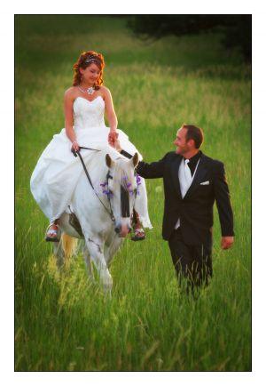 Wedding031.jpg