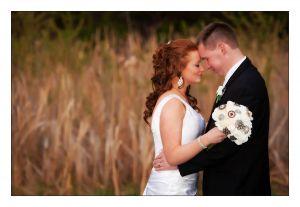 Wedding034.jpg