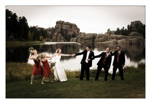 Wedding056.jpg